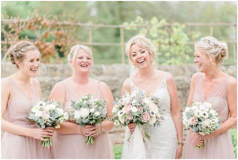 Bright fine art wedding photographer Yorkshire 030(pp w480 h322)