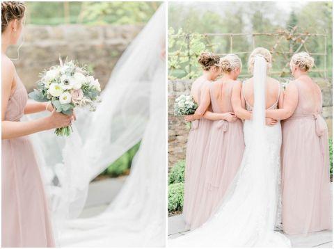 Bright fine art wedding photographer Yorkshire 031(pp w480 h358)