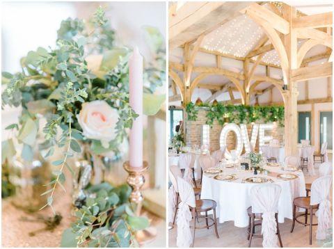 Bright fine art wedding photographer Yorkshire 037(pp w480 h358)