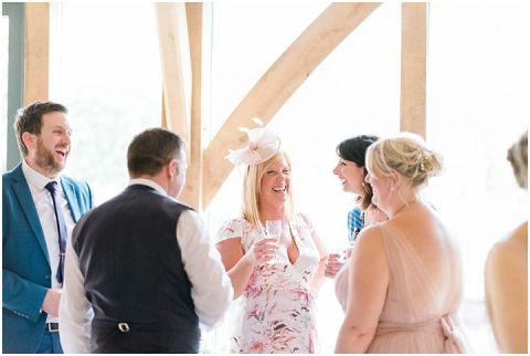 Bright fine art wedding photographer Yorkshire 043(pp w480 h322)