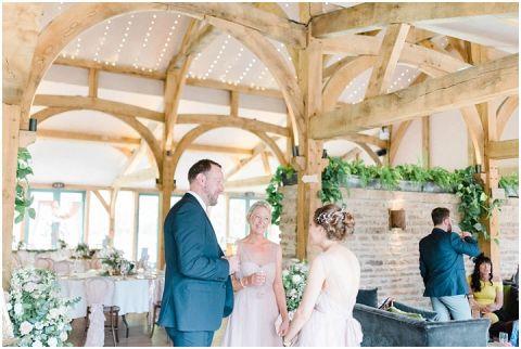 Bright fine art wedding photographer Yorkshire 044(pp w480 h322)