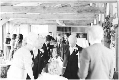 Bright fine art wedding photographer Yorkshire 046(pp w480 h322)