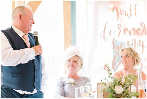 Bright fine art wedding photographer Yorkshire 050(pp w480 h322)