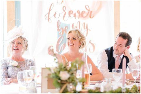 Bright fine art wedding photographer Yorkshire 051(pp w480 h322)