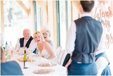 Bright fine art wedding photographer Yorkshire 052(pp w480 h322)