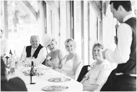 Bright fine art wedding photographer Yorkshire 056(pp w480 h322)