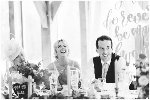 Bright fine art wedding photographer Yorkshire 058(pp w480 h322)