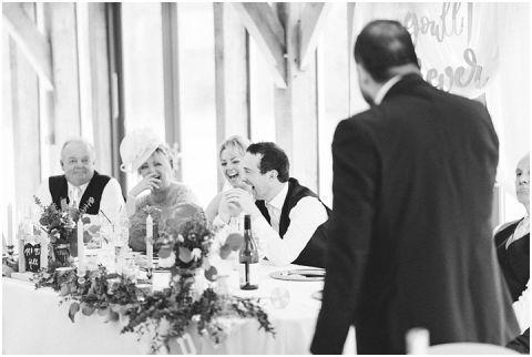 Bright fine art wedding photographer Yorkshire 059(pp w480 h322)