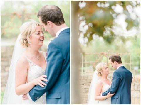 Bright fine art wedding photographer Yorkshire 061(pp w480 h358)