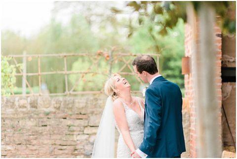 Bright fine art wedding photographer Yorkshire 062(pp w480 h322)
