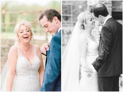 Bright fine art wedding photographer Yorkshire 063(pp w480 h358)