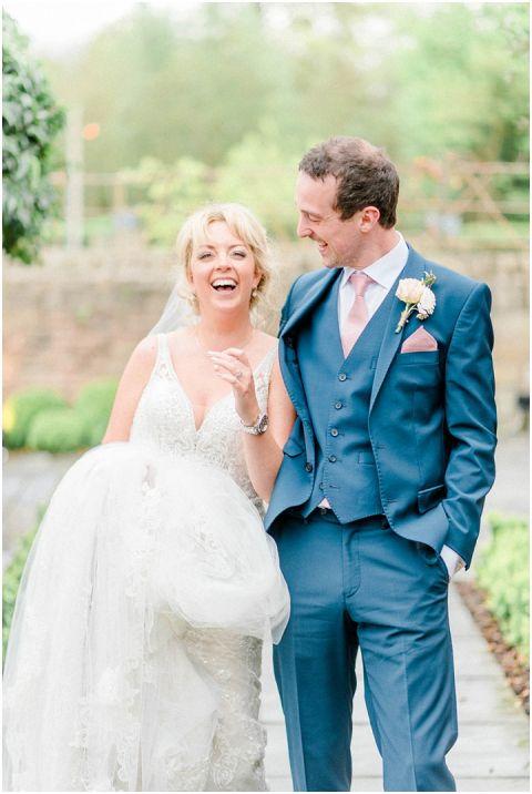 Bright fine art wedding photographer Yorkshire 064(pp w480 h716)