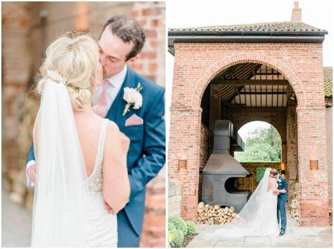 Bright fine art wedding photographer Yorkshire 065(pp w480 h358)