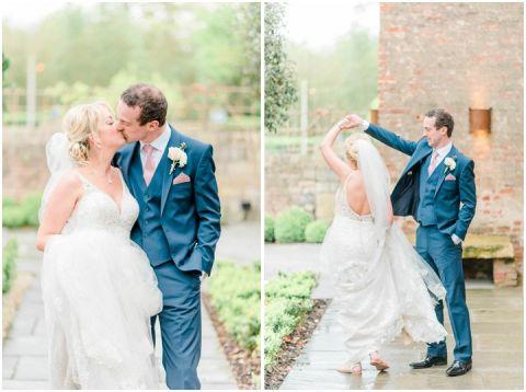 Bright fine art wedding photographer Yorkshire 066(pp w480 h358)