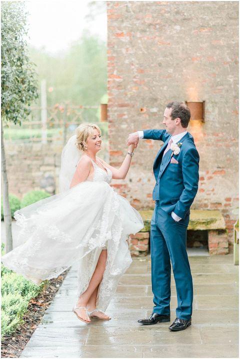 Bright fine art wedding photographer Yorkshire 067(pp w480 h716)