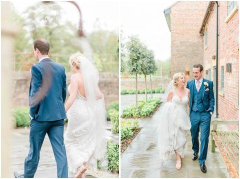 Bright fine art wedding photographer Yorkshire 068(pp w480 h358)