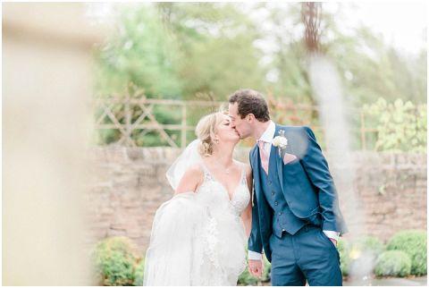 Bright fine art wedding photographer Yorkshire 069(pp w480 h322)