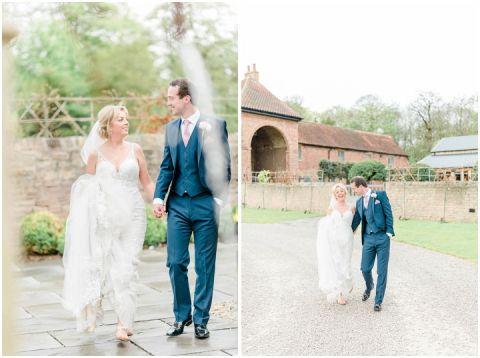 Bright fine art wedding photographer Yorkshire 070(pp w480 h358)