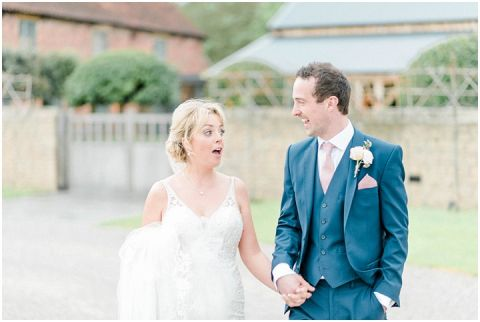 Bright fine art wedding photographer Yorkshire 071(pp w480 h322)