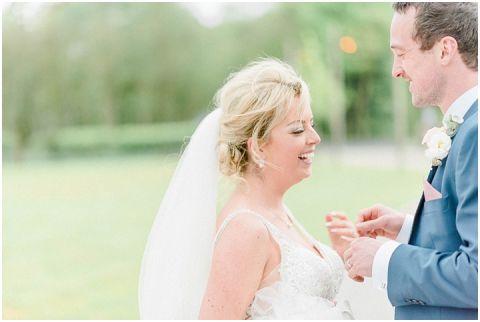 Bright fine art wedding photographer Yorkshire 073(pp w480 h322)