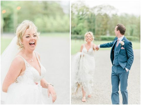 Bright fine art wedding photographer Yorkshire 074(pp w480 h358)