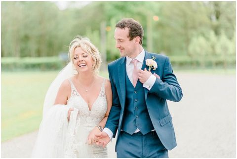 Bright fine art wedding photographer Yorkshire 075(pp w480 h322)