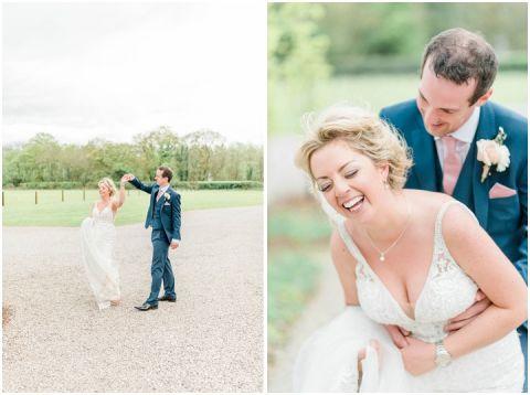Bright fine art wedding photographer Yorkshire 076(pp w480 h358)