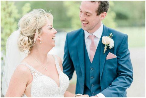 Bright fine art wedding photographer Yorkshire 077(pp w480 h322)