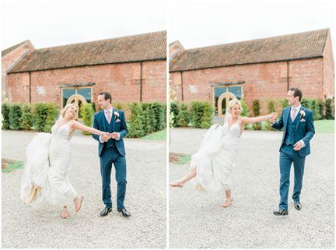 Bright fine art wedding photographer Yorkshire 078(pp w480 h358)