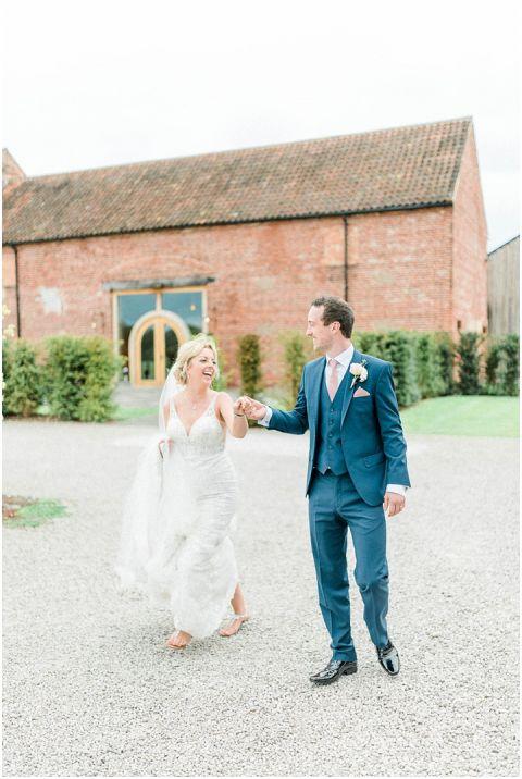 Bright fine art wedding photographer Yorkshire 079(pp w480 h716)