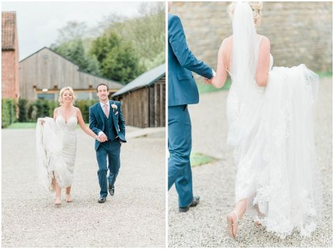 Bright fine art wedding photographer Yorkshire 080(pp w480 h358)