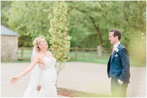 Bright fine art wedding photographer Yorkshire 082(pp w480 h322)