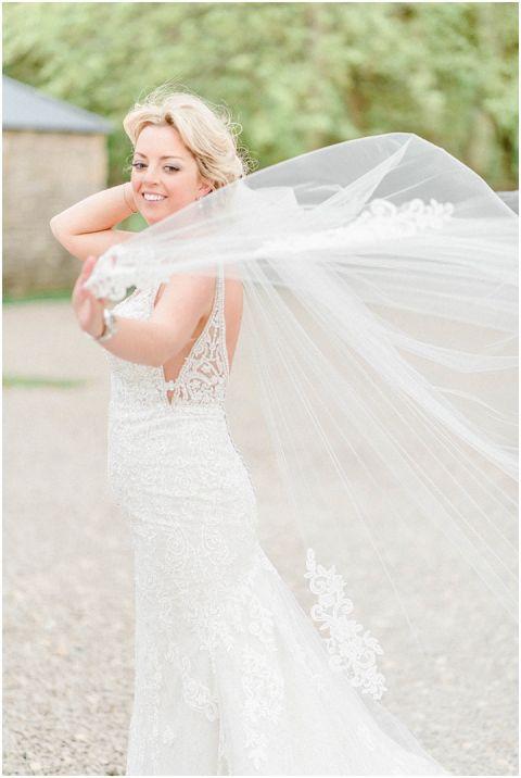 Bright fine art wedding photographer Yorkshire 083(pp w480 h716)