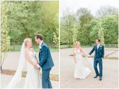 Bright fine art wedding photographer Yorkshire 085(pp w480 h358)