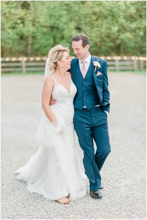 Bright fine art wedding photographer Yorkshire 086(pp w480 h716)