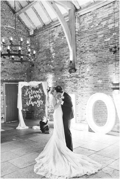 Bright fine art wedding photographer Yorkshire 088(pp w480 h716)