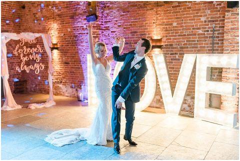 Bright fine art wedding photographer Yorkshire 091(pp w480 h322)