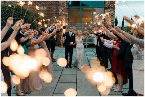 Bright fine art wedding photographer Yorkshire 092(pp w480 h322)