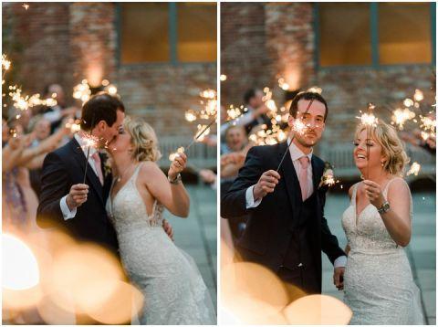 Bright fine art wedding photographer Yorkshire 093(pp w480 h358)
