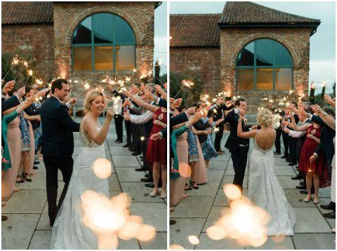 Bright fine art wedding photographer Yorkshire 094(pp w480 h358)