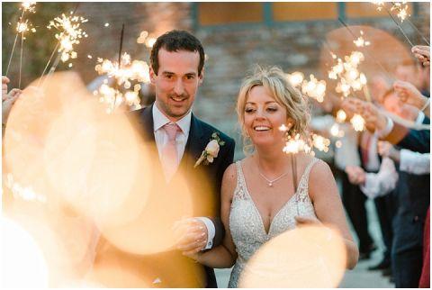 Bright fine art wedding photographer Yorkshire 095(pp w480 h322)