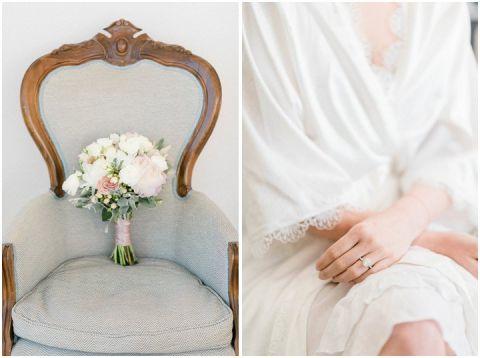 Taormina elopement wedding photographer 007(pp w480 h358)