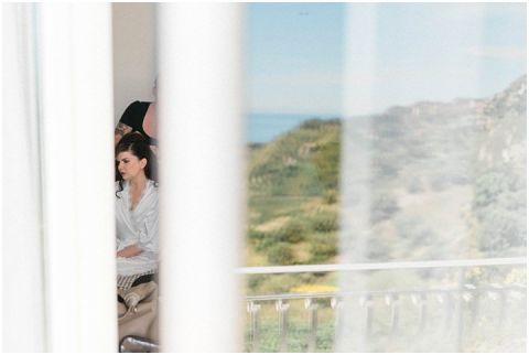 Taormina elopement wedding photographer 009(pp w480 h322)