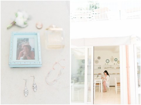 Taormina elopement wedding photographer 010(pp w480 h358)
