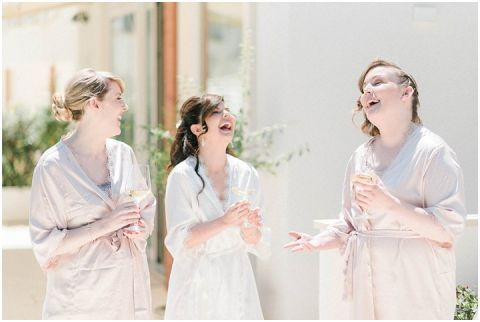 Taormina elopement wedding photographer 011(pp w480 h322)