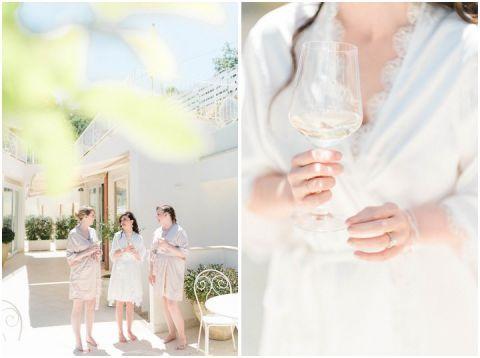 Taormina elopement wedding photographer 013(pp w480 h358)