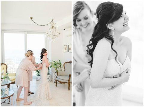 Taormina elopement wedding photographer 015(pp w480 h358)