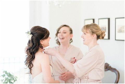 Taormina elopement wedding photographer 016(pp w480 h322)