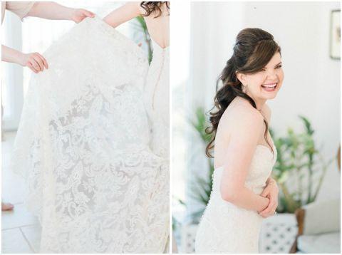 Taormina elopement wedding photographer 017(pp w480 h358)