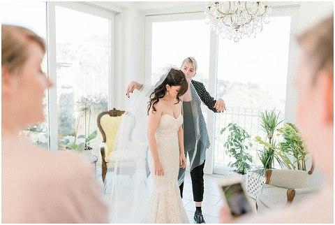 Taormina elopement wedding photographer 018(pp w480 h322)